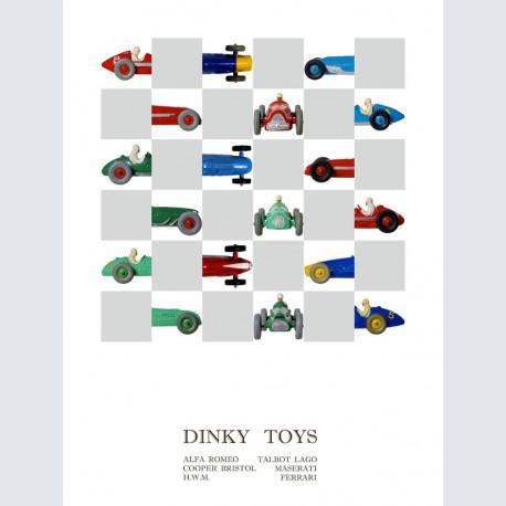 DKT Grand Prix