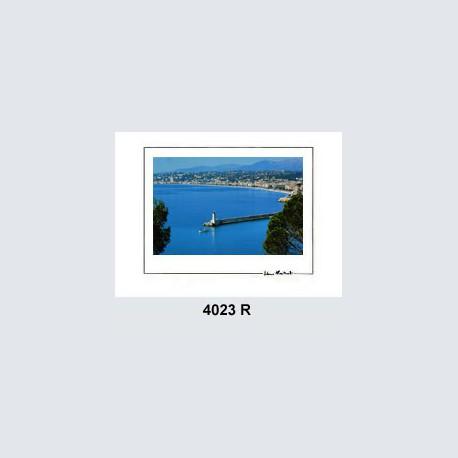 4023 R