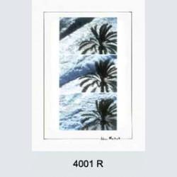 4001 R