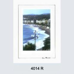 4014 R
