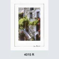 4015 R