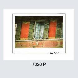 7020 P