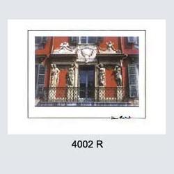 4002 R
