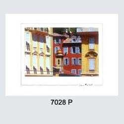 7028 P