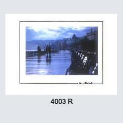 4003 R