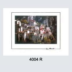 4004 R