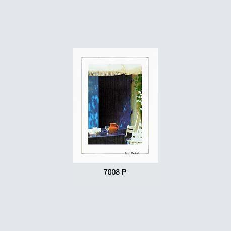 7008 P
