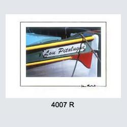 4007 R