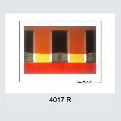 4017 R