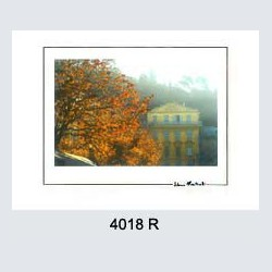 4018 R