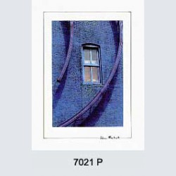 7021 P