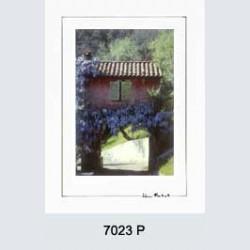 7023 P