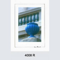 4008 R