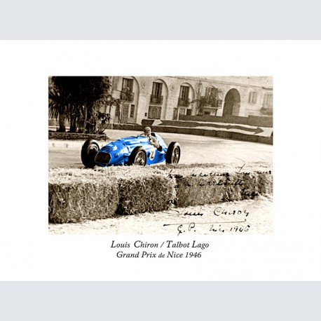 Nice Gd Prix 1946 color