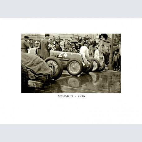 mc 1936 01