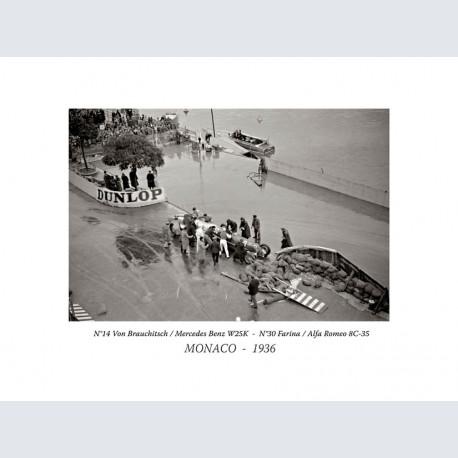 mc 1936 09