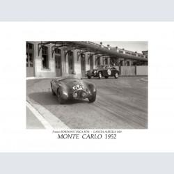 mc 1952 001