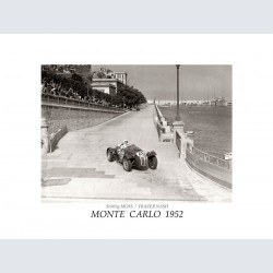mc 1952 002