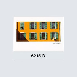 6215 D