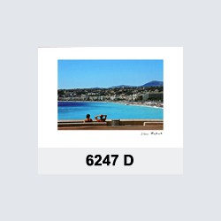 6247 D