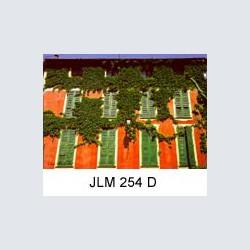 JLM 254 D