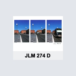 JLM 274 D