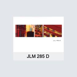 JLM 285 D