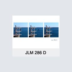 JLM 286 D