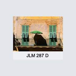 JLM 287 D