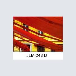 JLM 248 D