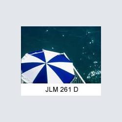 JLM 261 D