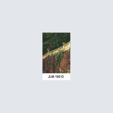 JLM 193 D