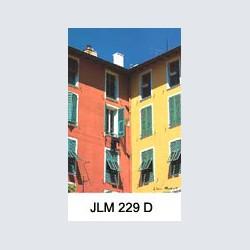 JLM 229 D