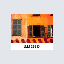 JLM 239 D
