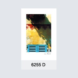6255 D