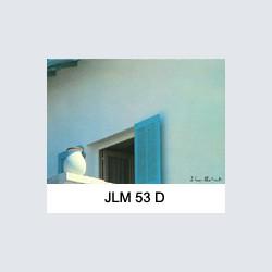 JLM 53 D