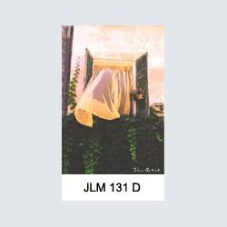 JLM 131 D