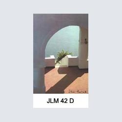 JLM 42 D