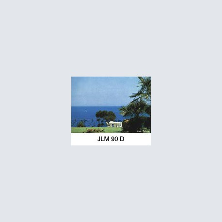 JLM 90 D