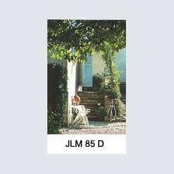 JLM 85 D