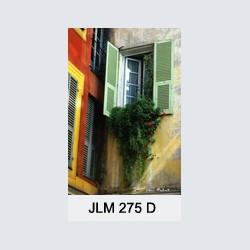 JLM 275 D