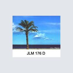 JLM 176 D
