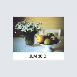 JLM 30 D