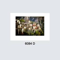 6084 D