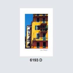 6193 D