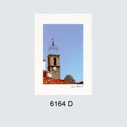 6164 D