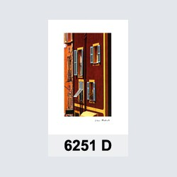 6251 D