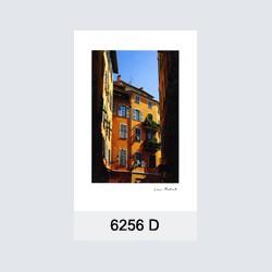 6256 D