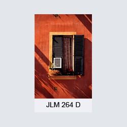 JLM 264 D