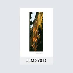 JLM 270 D